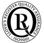 berko wijchen quality assurance