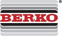 Berko Kompressoren Wijchen Logo